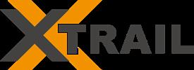LogoXXtrail-kl