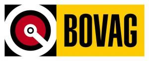 bovag logo2